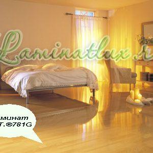 Эксклюзивный ламинат